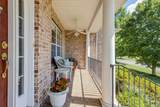 501 Clearwater Dr - Photo 3