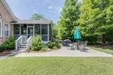 501 Clearwater Dr - Photo 23