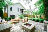 3412 Benham Ave - Photo 8
