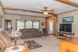 144 Claude Hardin Rd - Photo 4
