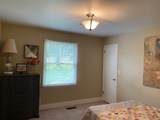 404 Green Harbor Ct - Photo 18