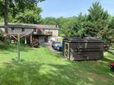 404 Green Harbor Ct - Photo 7