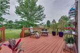 1021 Willow Creek Dr - Photo 24