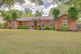 5514 Wakefield Dr - Photo 4