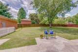 5514 Wakefield Dr - Photo 37