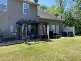 8303 Rossi Rd - Photo 18