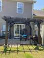 8303 Rossi Rd - Photo 19