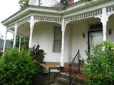 1851 Main St - Photo 4
