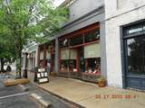 1851 Main St - Photo 36