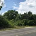 424 Larkin Springs Rd - Photo 3