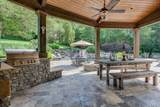 5405 Waddell Hollow Rd - Photo 30