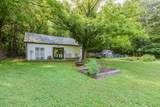 5405 Waddell Hollow Rd - Photo 33