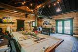 5405 Waddell Hollow Rd - Photo 35