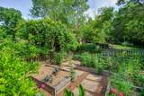 5405 Waddell Hollow Rd - Photo 36