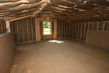 720 Johnson Hollow Rd - Photo 2
