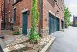 106 Church Street - Photo 47