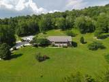 15185 Hopewell Rd - Photo 41