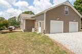 984 Hoover Rd - Photo 6