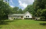 MLS# 2165109 - 1346 Dickerson Bay Dr in Winston Place Sec 3 in Gallatin Tennessee