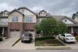 518 Griffin Circle - Photo 6