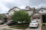 518 Griffin Circle - Photo 7
