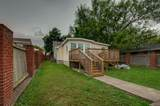 79 Donelson St - Photo 25