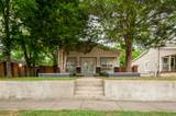 79 Donelson St - Photo 4