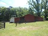 6967 Flat Creek Rd - Photo 17