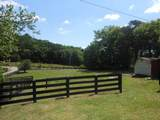6967 Flat Creek Rd - Photo 21
