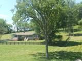 6967 Flat Creek Rd - Photo 24