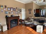 3160 Tom Holt Rd - Photo 17