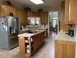 3160 Tom Holt Rd - Photo 23