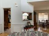 3160 Tom Holt Rd - Photo 24