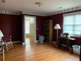3160 Tom Holt Rd - Photo 26