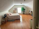 3160 Tom Holt Rd - Photo 34