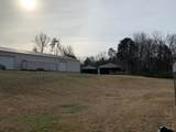 3160 Tom Holt Rd - Photo 40