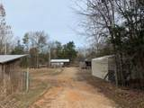 3160 Tom Holt Rd - Photo 42