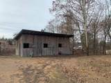 3160 Tom Holt Rd - Photo 43