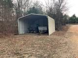 3160 Tom Holt Rd - Photo 45