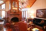 1480 Old Hunters Point Pike - Photo 8