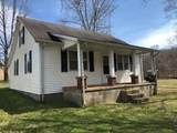102 Puncheon Creek Road - Photo 3