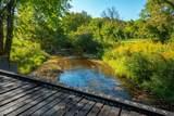 6624 Leipers Creek Rd - Photo 40