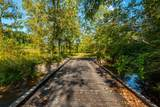 6624 Leipers Creek Rd - Photo 43