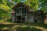 6624 Leipers Creek Rd - Photo 47