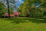 6624 Leipers Creek Rd - Photo 48