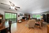 181 Kerrigan Rd - Photo 1