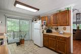 181 Kerrigan Rd - Photo 4
