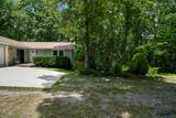 181 Kerrigan Rd - Photo 32