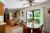 181 Kerrigan Rd - Photo 6