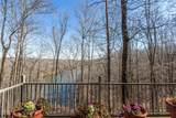 90 Grandview Lake Rd - Photo 3
